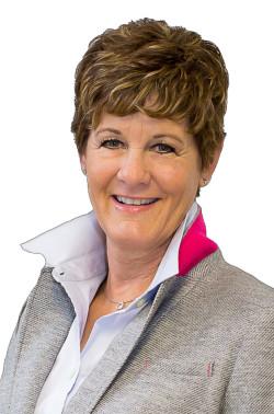 Erica Moyer